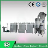 CE approved biomass gasifier power generation from China manufacturer hot sale