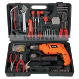 102pcs new wholesale impact drill tools kit