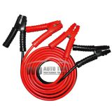 1GA jumper cable