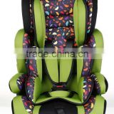 ece E1 HDPE baby car seat wheel for baby strollers