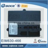 630-466 for Engine interface Module controller EIM630-466