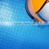 3MM blue thick safety rubber mat