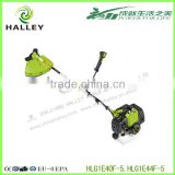 Inquiry About spare parts for brush cutters