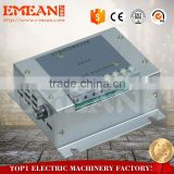 Auto voltage regulator AVR KXT-2WC AVR EMEAN