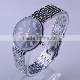 Graceful classical charming elegant smart vogue delicate ladies zinc alloy watches