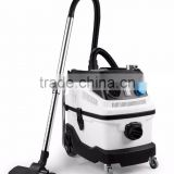 Self cleaning filter system Vacuum cleaner/wet and dry vaccum cleaner/hotel vaccum cleaner