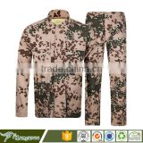 Sale German Snow Camouflage Military Uniform Ww2