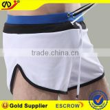 2014 mens very short shorts cheap boxer shorts for men