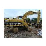 Used CAT 320C Excavator Caterpillar  20 Ton 1.0cbm Capacity / Used Construction Machines