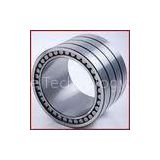 Rolling Mill Bearings , P5 P6 Cylindrical Four Row Rolling Bearing