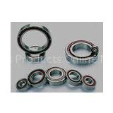 7201 / 7201B / 7201C Angular Contact Ball Bearings OPEN / RS / Z