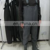 4.0MM Neoprene fishing wader