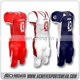 customized american football jerseys uniforms,wholesale blank american football jersey