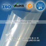 PP Plastic Sheet for floor covering