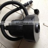 High quality CE pump, pump for air tight inflatables, blower/fan for sale