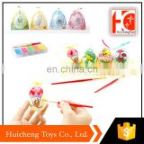 wholesale painting egg toys learning resources educational toys for kids