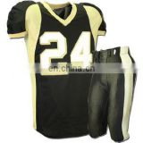 american football uniforms tackle twill