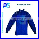 karting suit kart racing