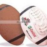 Promotional Mini American football