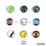 Hot new products for 2015 fashion custom metal buttons jean jacket metal buttons