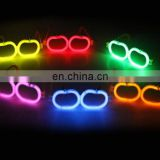 Promotion Glow Eye Glasses, Glow Stick