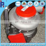 HX40W Turbocharger 2834171 2834174