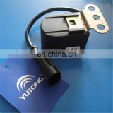 Yutong electrical spare parts bus 24V alarm buzzer