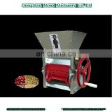 Best Price High Quality Industrial coffee bean grinding machine
