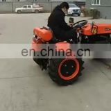 Farm Drop Fertilizer Spreader/Agricultural Fertilizer Drop Spreader/PTO Driven Manure Spreader