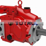 705-11-34100 Various KAWASAKI Hydraulic Pump WA Series Hydraulic Main Pump Applicable Vehicle Type W90-3