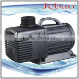 High Efficiency Water Pump Head