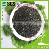 Hot popular new products 50% ctc activated carbon