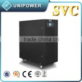 Ture Double-Conversion High Frequency Online 10 Kva UPS Price