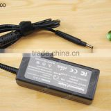 High Copy Laptop AC Power adapter for Hp pavilion sleekbook 14-b000 693715-001 19.5V 3.33A 4.8*1.7mm