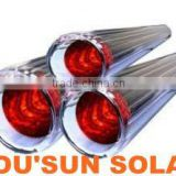 Borosilicate Glass Tube--Solar Vacuum Tube