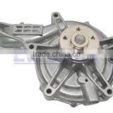 VOLVO 20538845=20744939 WATER PUMP