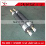 China Manufacturer Expansion Hose Used in Grout Injection Pump