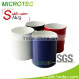 11oz White Mug bone china sublimation mug white mugs wholesale,mugs sublimation