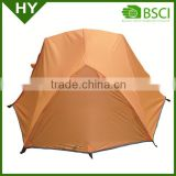 manufacturer hot sale outdoor glamping tents for sale