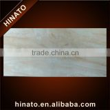 Direct Buy China Wood Color Ceramic Floor And Wall Tile