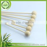 Wholesale Cheap Reliable Quality rattan ball reed diffuser from factory