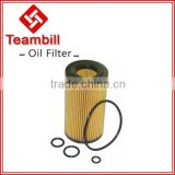 For Mercedes Benz W164 / w221 / w202 oil filter 0001802309                                                                         Quality Choice