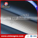 Industrial Wipe, Nonwoven Fabric for Industrial Wipe, PP & cellulose Nonwoven Fabric for Industrial Wipe,