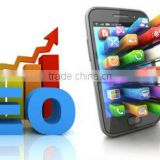 SEO search engine optimization rank top 10, APP design, online shop, graphic design,SEO marketing