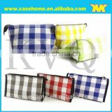 travel accessory beautiful cosmetic bag,Waterproof Beautiful Fashion Custom Cosmetic Bag