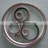 mechanical seal for pumps water pump mechanical seal