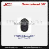Hammerhead 80T STEERING BALL JOINT DUST COVER
