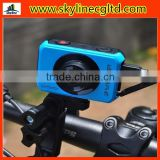 china undewater sport action mini remote control full hd 1080p gital video motion waterproof sport camera