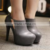 women shoes boots shoes boots Brand new genuine leather boots                                                                         Quality Choice