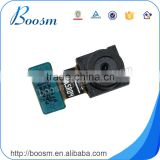 High quality oem 5mp small facing camera for samsung A3 mobile phone camera module replacement